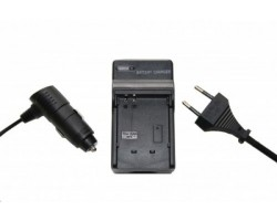 Kroviklis Nikon  EN-EL15 (800102311)
