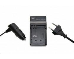 Kroviklis Pentax D-Li50 / Samsung SLB-1674 (500280600)