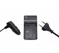 Kroviklis Panasonic DMW-BLC12 (800102485)