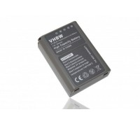 Olympus PS-BLN1 7,6V 850mAh / 6,46Wh (800103782)