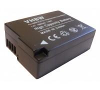 Panasonic  DMW-BLC12 7,2V 1000mAh / 7,2Wh (800105354)