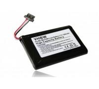 Mitac Mio C220 3,7V / 1200mAh (800100827)