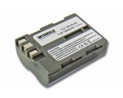 Nikon  EN-EL3E  7.4V 1900mAh (800108265)