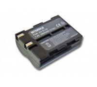 Nikon  EN-EL3A  7.4V 1600mAh (800108263)