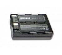Pentax D-Li50 / Samsung SLB-1674  7,4V 1600mAh / 11,84Wh (800108245)