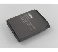 SmartWatch baterija QN-01, FYM-M9, GT08 A1  380mAh (800114264)