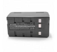 JVC BN-V11U BN-V12U BN-V20U 6,0V 4200mAh (800117896)