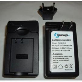 Kroviklis miniDV CANON LP-E17 (FE)
