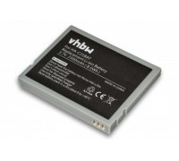 Casio IT10 3,7V 2300mAh (800101385)