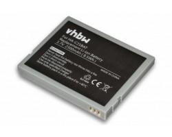 Casio IT10 3,7V 2300mAh (800101385)