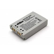 Casio DT-X7 3,7V 1880mAh (800101197)
