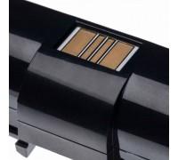 Intermec 700 Mono AB10 3,7V 2400mAh(888200578)