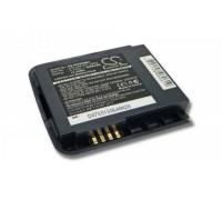 Intermec CN50 3,7V 4600mAh(800107294)