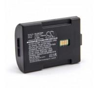LXE MX7 7,4V 3400mAh(800117195)
