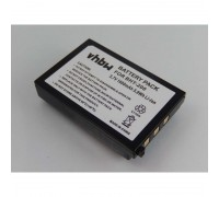Denso BHT-200, BHT-300 3,7V 1600mAh (800113908)