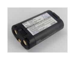 Casio DT-900 3,7V 700mAh (800110933)