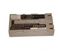 Casio DT-X30 7,4V 2600mAh (800104493)