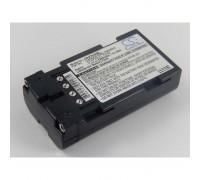 Casio, Intermec, Uniden 3,7V 2200mAh (800110936)