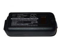 Intermec CK70, CK71 3,7V 4400mAh (800105546)
