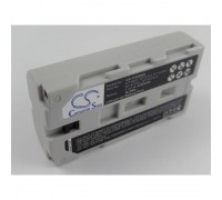Casio IT-2000, IT-3000 7,4V 2200mAh (800110931)