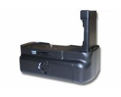Baterijų laikiklis Nikon D3100  BG-2F (800102820)