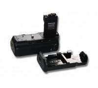 Canon EOS 550D Baterijų laikiklis (grip)  (800102183)