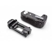 Baterijų laikiklis Nikon MB-D16 , D750 (800110010)
