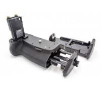 Baterijų laikiklis Canon EOS 60D, 60DA BG-E9 (800114808)