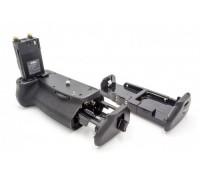 Baterijų laikiklis Canon EOS 6D  BG-E13 (800114810)