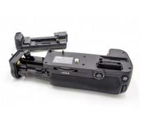 Baterijų laikiklis  Nikon MB-D11, D7000  (800114813)