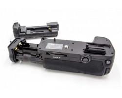 Baterijų laikiklis Nikon MB-D12 , D800, D800E, D810 (800114814)