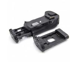 Baterijų laikiklis Nikon D300, D300s, D700  MB-D10  (800117067)