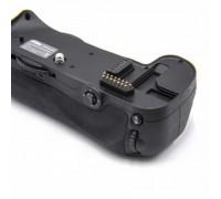 Baterijų laikiklis  Nikon D600, D610  MB-D14  (800117068)