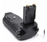 Baterijų laikiklis Canon EOS 6D Mark II  BG-E21 (800117065)
