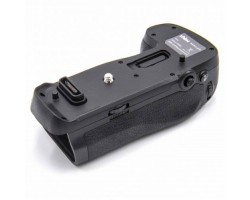 Baterijų laikiklis  Nikon D850 , MB-D18  (800117069)