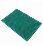 Pjaustymo kilimėlis 30x45cm (A3), dvipusis (800117317)