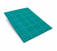 Pjaustymo kilimėlis 22x30cm (A4), dvipusis (800117318)