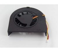 CPU ventiliatorius nešiojamajam kompiuteriui Dell Inspiron 15R, N5050, M5010  ir kitiems 3 kontaktų(800114251)