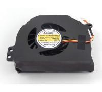 CPU ventiliatorius nešiojamajam kompiuteriui Dell Inspiron 1464, 1564, 1764, N4010  ir kitiems 3 kontaktų(800114249)