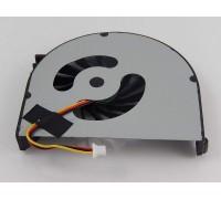CPU ventiliatorius nešiojamajam kompiuteriui Dell Inspiron 15R, N5110  ir kitiems 3 kontaktų(800114252)