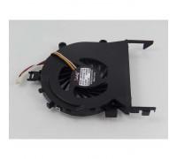 CPU ventiliatorius nešiojamajam kompiuteriui Acer Aspire 4820, 4820t, 5820t, 5820tg (800114243)