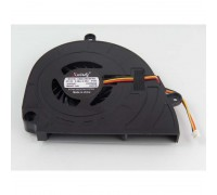 CPU ventiliatorius nešiojamajam kompiuteriui Acer Aspire 5750, 5755G, E1-471G ir kitiems (800114244)