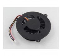 CPU ventiliatorius nešiojamajam kompiuteriui Asus G50, M50  ir kitiems 4 kontaktų(800114365)