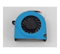 CPU ventiliatorius nešiojamajam kompiuteriui HP Probook 4320s, 4325s, 4420s, 4425s  ir kitiems 3 kontaktų(800114334)