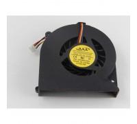 CPU ventiliatorius nešiojamajam kompiuteriui HP Probook 4436s, 4430s, 4330s  ir kitiems 4 kontaktų(800114335)