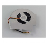 CPU ventiliatorius nešiojamajam kompiuteriui IBM Lenovo Thinkpad T60  ir kitiems 3 kontaktų(800114377)