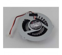 CPU ventiliatorius nešiojamajam kompiuteriui Samsung R463, R467, R468, R518, R520 ir kitiems 4 kontaktų(800114237)