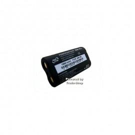 MINOLTA CR-V3 CRV3 3,0V 1000mAh / 3,0Wh (AK142)TR
