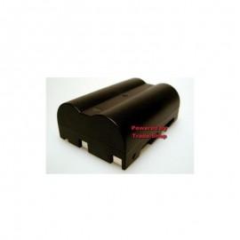 MINOLTA NP-400 NP400 A1 A2 5D 7D 7,4V 1500mAh / 11,1Wh (AK158) TR