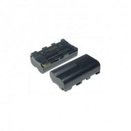 SONY NP-F550 7,2V 2200mAh / 16Wh (AK9)TR